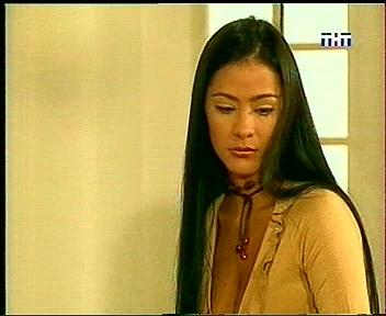 http://norkysyelitzabatista.narod.ru/27jlv10.JPG