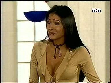 http://norkysyelitzabatista.narod.ru/PDVD_315.JPG