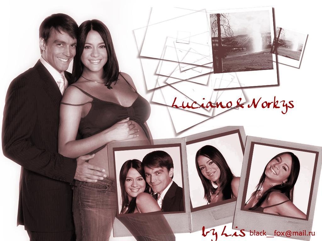 """Obrázok """"http://norkysyelitzabatista.narod.ru/wallpaperlis1.jpg"""" sa nedá zobraziť, pretože obsahuje chyby."""